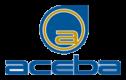 aceba