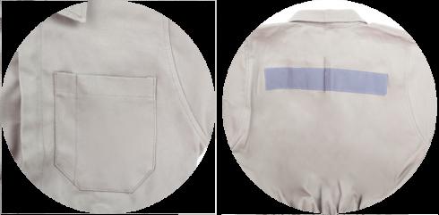 detalle_uniformes2(1)