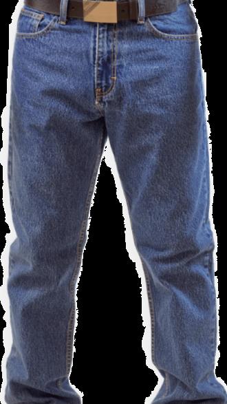 pantalon_hombre